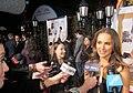 Natalie Portman, No Strings Attached Premiere.jpg