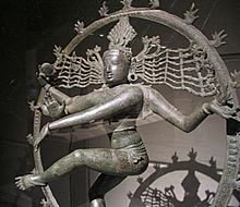 History of Shaivism - Wikipedia, the free encyclopedia