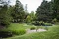 National Arboretum in June (23491164731).jpg