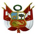 National Coat Escudo Nacional.png