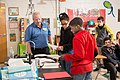 National Engineers Week - Aiken Middle School (13405531364).jpg