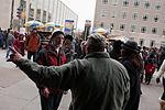 National Guardsmen support 57th Presidential Inauguration 130121-Z-QU230-139.jpg