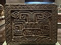 National Museum of Anthropology - Aztecs (JC) 15.JPG