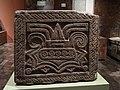 National Museum of Anthropology - Aztecs (JC) 18.JPG