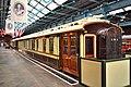 National Railway Museum - II - 19194375160.jpg