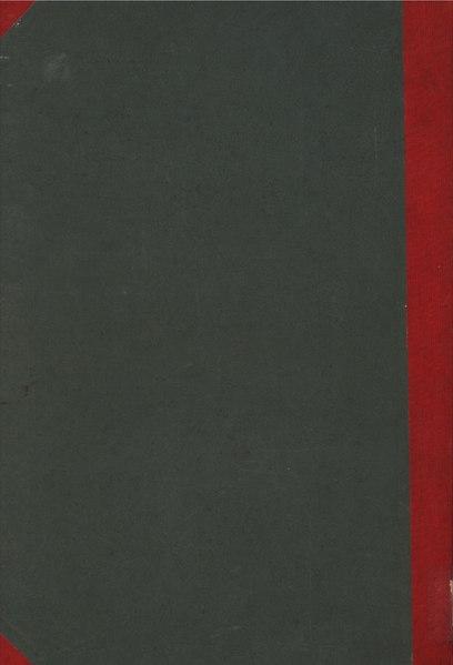 File:National SYSU 10th Anniversary Commemorative Book Part