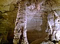 Natural Bridge Caverns - panoramio.jpg