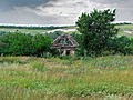 Nature of Volgograd Oblast 001.jpg