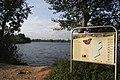 Naturschutzgebiet - Au - Illingen - Mothern - panoramio.jpg