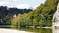 Naturschutzgebiet und Geotop Weltenburger Enge 18.jpg