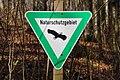 Naturschutzgebiete in Deutschland.jpg