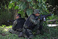 Naval Special Warfare troops train with elite Brazilian Unit during Joint training DVIDS280903.jpg