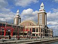 Navy Pier - Chicago, IL.jpg