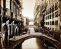 Naya, Carlo (1816-1882) - n. 034 - Venezia - Canale di Canonica.jpg