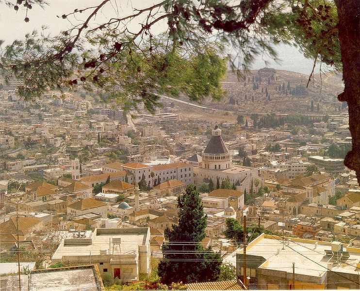 File:Nazareth View.jpg