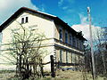 Nebanitz-Schule1864.jpg