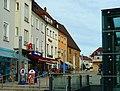 Neckarsulm - Marktplatz - panoramio.jpg