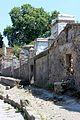 Necrópolis de Porta Ercolano 05.JPG