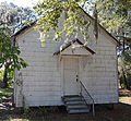 Needwood schoolhouse.jpg