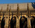Nef Côté Nord Cathédrale de Reims 210608 1.jpg