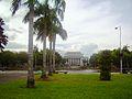 Neg Occ Provincial Capitol 3.JPG