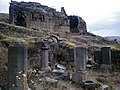 Neghuts Monastery Arzakan 36.jpg