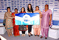 Neha Dhupia at P&G's 'Thank you, Mom' event 03.jpg