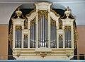 Nellingen-kirche-orgel.jpg