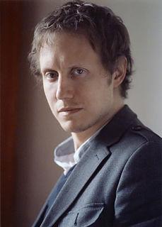 László Nemes Hungarian filmmaker