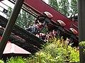Nemesis Inferno lift hill 2.jpg