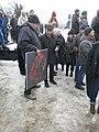 Nemtsov memorial meeting.2019-02-24.St.Petersburg.IMG 3618.jpg