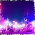 Neon westside - panoramio.jpg