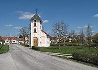 Neplachov, kostel II.jpg