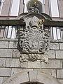 Neresheim Wappen2.JPG