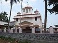 Neryamangalam Town Church - നേര്യമംഗലം ടൗൺ പള്ളി.JPG