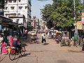 Netaji Subhas Road - Howrah 050017.JPG