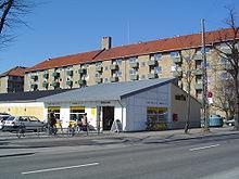 Netto Store Wikipedia