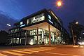 Neue Hauptstelle Volksbank Dreiländeck eG Nacht.jpg