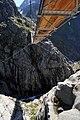 Neue Triftbruecke Gehweg von unten 01 09.jpg