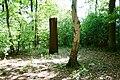 Neuenkirchen (LH) - KL - Dialog (HF) 01 ies.jpg