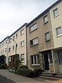 Neues-frankfurt nonnenpfad 03.jpg