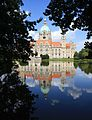 Neues Rathaus. Hannover.IMG 9266WI.jpg