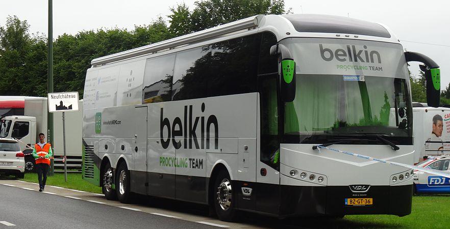 Neufchâteau - Tour de Wallonie, étape 3, 28 juillet 2014, arrivée (B09).JPG