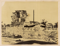Neuilly. Rue Peyronnet- Rubble in the Streets WDL1320.png