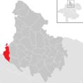 Neustift im Mühlkreis im Bezirk RO.png