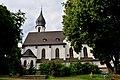 Neuwied-Gladbach,Marije Himelfearttsjerke (Maria Himmelfahrtkirche).jpg