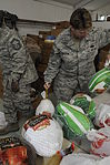 Nevada Air National Guard helps holiday community DVIDS504289.jpg