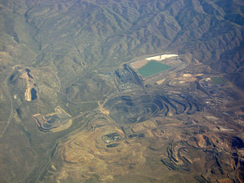 Nevada Goldstrike Mine.jpg