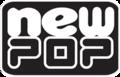 NewPop Editora logo.png