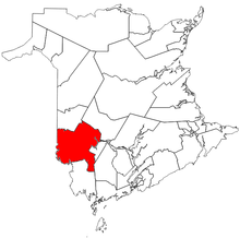 New Brunswick riding of York (2014-).png